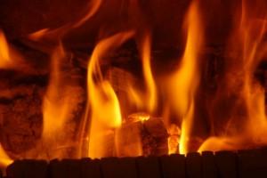 fire-982428_1920